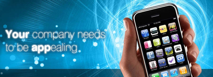 Malaysia Top 100 Digital Advertising Agencies – Go Online Marketing Sdn Bhd