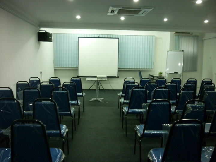 Johor Bahru Meeting Room for RENT, Training Room RENTAL REVIEW in JB Skudai, Mount Austin