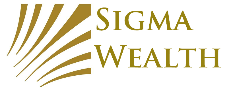 How To Invest in Malaysia Stock Market – Sigma Wealth Sdn Bhd