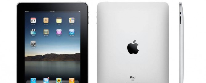 LUCKY DRAW – WIN NEW IPAD – FREE VOUCHER/COUPON IN MALAYSIA/SINGAPORE – GoGoGrab.com