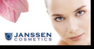 Facial Treatment and Skin Care Products Johor Bahru, Malaysia