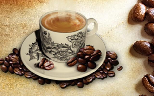 malaysia white coffee