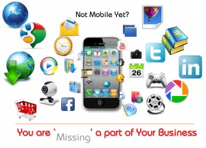 Mobile Apps Developer in Malaysia, Johor Bahru, (JB) – E Biz Solution