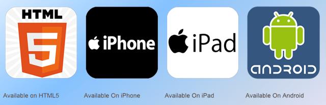 Mobile Apps Developer in Malaysia, Johor Bahru