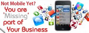 Mobile Apps Developer in Malaysia