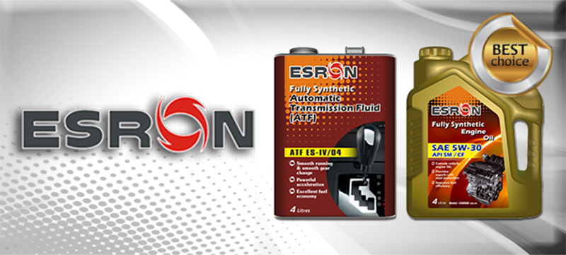 Malaysia Motor Oil, Car Oil, Engine Oil in Johor Bahru, Esron Motor Oil, Car Oil, Engine Oil is formulated to improve engine performance
