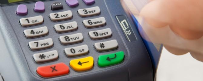 Malaysia Credit Card Machine/Terminal, Merchant Services Review Johor Bahru (JB), Kuala Lumpur (KL), Penang, Sabah, Sarawak