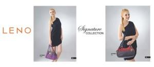 Malaysia Fashion, shoes, Bags