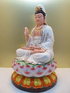 Malaysia Kuan Yin Statue / Kwan Yin Statues for Sale