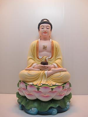 Malaysia Medicine Buddha Statues for Sale