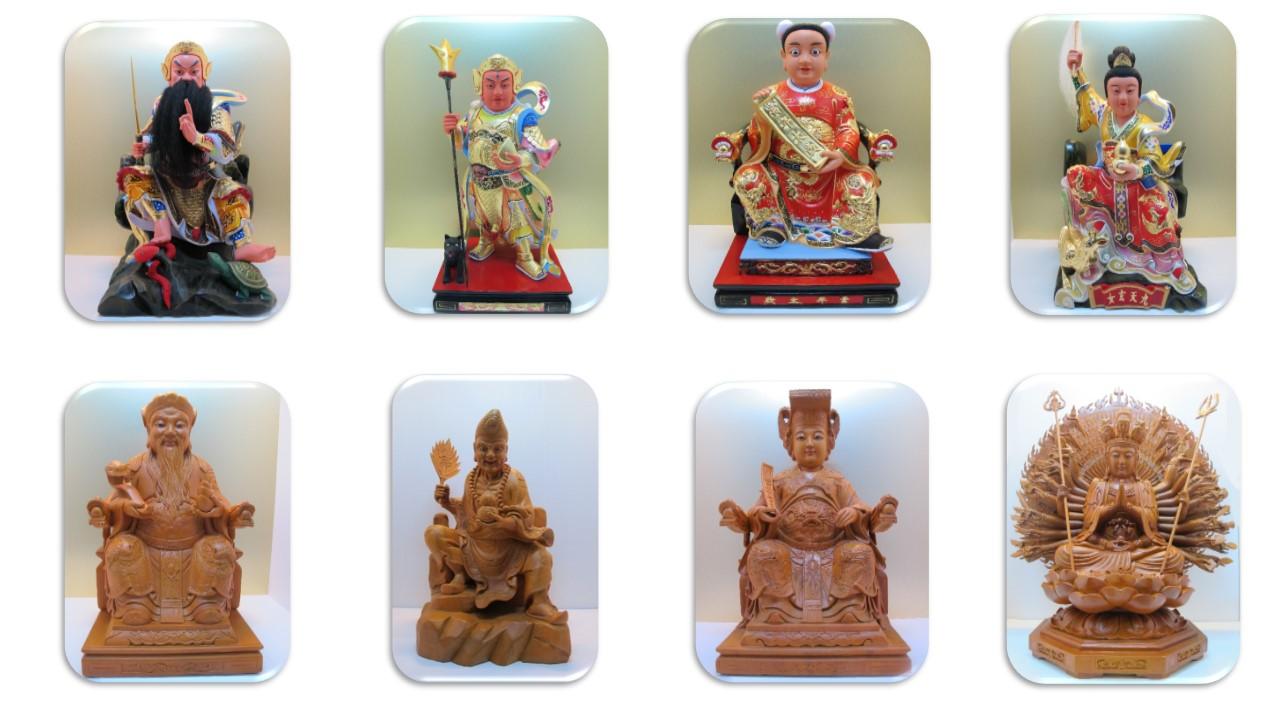 malaysia buddha statues for sale at kuala lumpur and klang