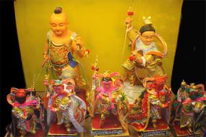 Malaysia buddha statues for sale in Kuala Lumpur