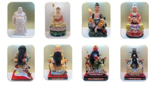 Malaysia buddha statues for sale in Kuala Lumpur Klang