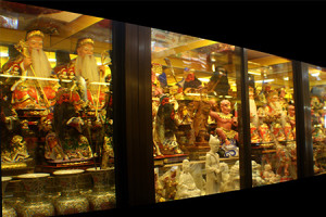 Malaysia buddha statues for sale in Kuala Lumpur and klang