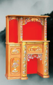 malaysia alter table for sale