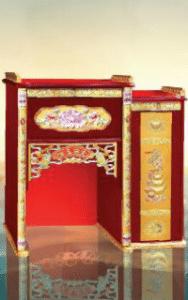 malaysia alter table for sale in kuala lumpur