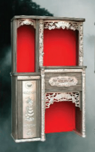 malaysia alter table for sale in kuala lumpur, klang