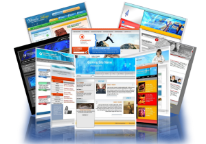 Malaysia Digital Advertising and Online Marketing Service in Johor Bahru