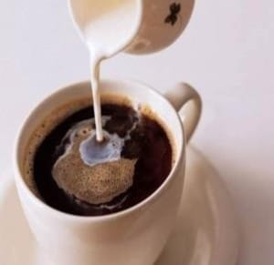 Malaysia 2 IN 1 White Coffee Manufacturer and OEM Services