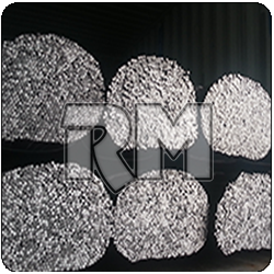 malaysia Mild Steel Round Bar