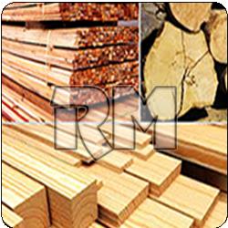malaysia timber
