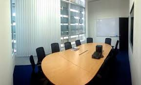 Johor Bahru Meeting Room for RENT, Training Room for RENT in JB, Skudai