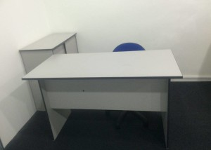 Johor Bahru Shared Office Rental, Serviced Office Space, Co-working Space in JB