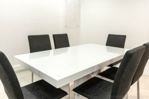 Kuala Lumpur Meeting Room, Seminar Room, Training Room for Rent in KL, Mid Valley, Bangsar South