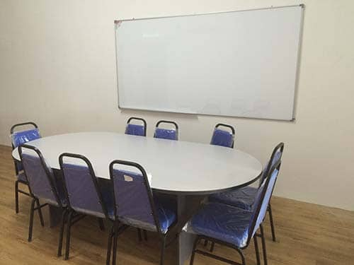 Johor Bahru Meeting room, Seminar Room, Training Room for rent in Pasir Gudang