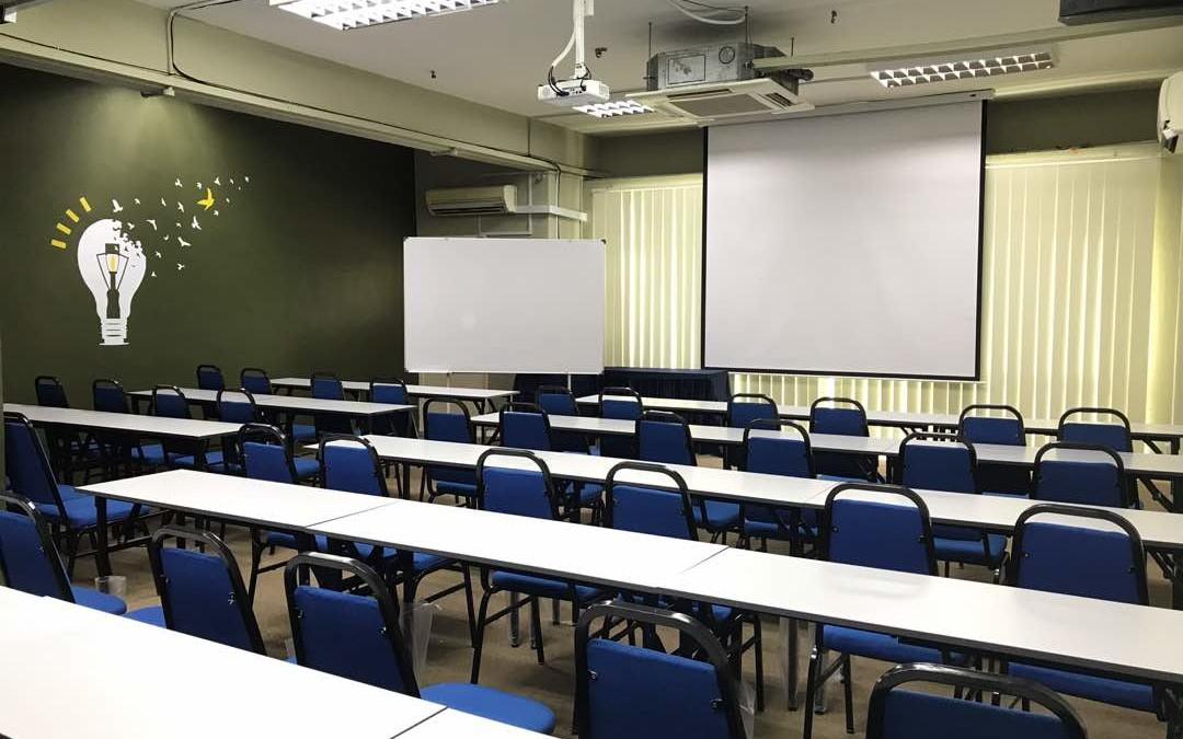Image result for training room rental