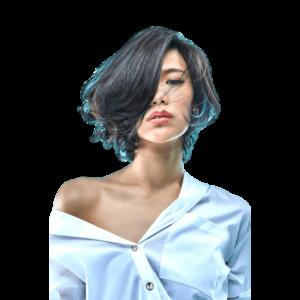 KSL Hair Salon – GOVIN Hair Salon KSL Review