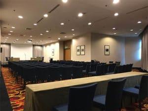 quest convertion center, function room kuala lumpur, kl