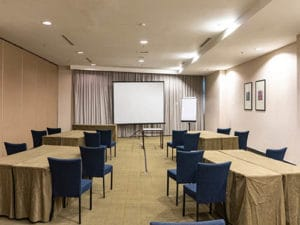 quest convention center, seminar room kuala lumpur