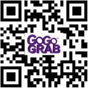Free Vouchers, Coupons and Deals in Malaysia & Singapore ~ GoGoGrab