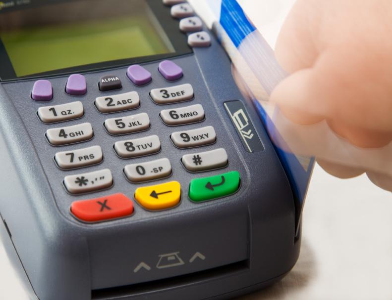 Malaysia Credit Card Machine/Terminal, Merchant Services Johor Bahru JB