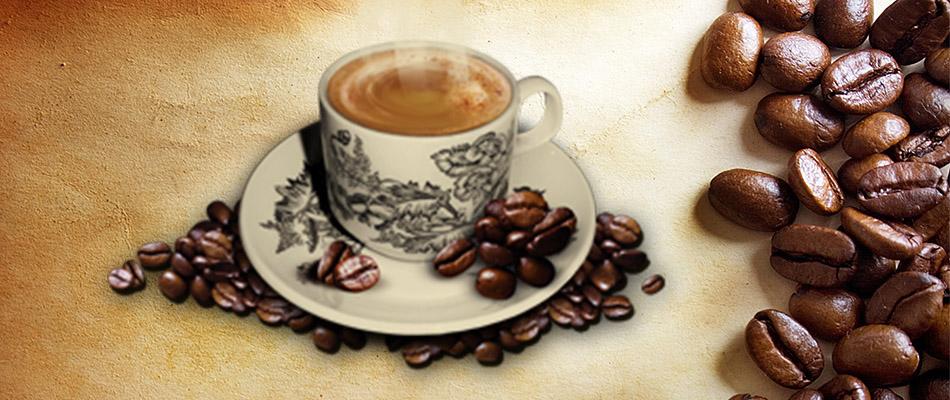 Malaysia White Coffee, White Coffee Manufacturer, White Coffee Distributor, Premixed White Coffee O.E.M and OEM White Coffee
