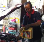 Malaysia best motor car engine oil in Johor Bahru – GIC Marketing Sdn Bhd