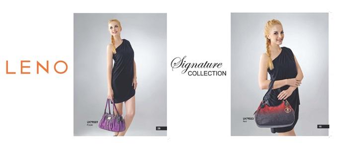 Malaysia Fashion, Shoes and Handbags – LENO Malaysia