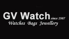 Malaysia Second Hand Watches Shop, Used Branded Watches in Johor Bahru