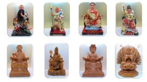 Malaysia buddha statues for sale in Klang Kuala Lumpur
