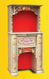 altar table malaysia