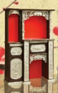 malaysia design altar table kuala lumpur