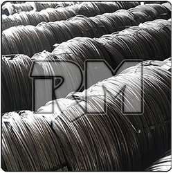Malaysia low carbon steel wire