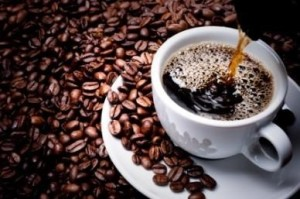 Malaysia White Coffee Manufacturer and OEM