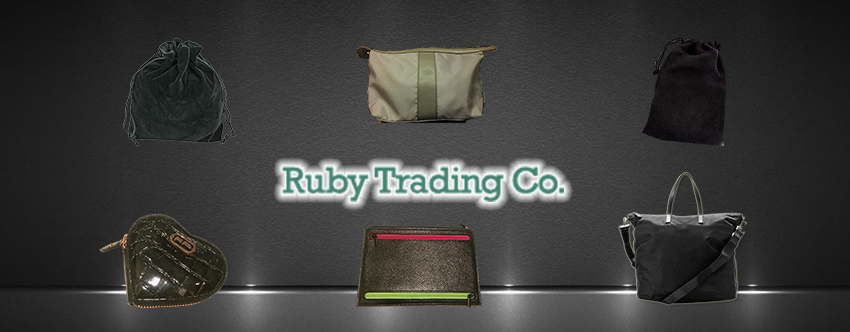 Malaysia Premium Gifts Supplier, Corporate Gifts Supplier, Leather Gifts Supplier in Johor Bahru