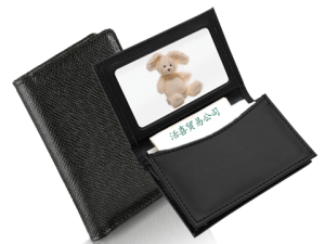 Malaysia Premium Gifts Supplier, Corporate Gifts Supplier, Leather Gifts Supplier
