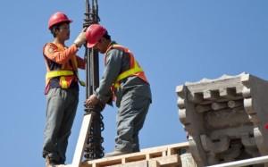 malaysia-foreign-workers-johor-bahru