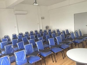 Johor Bahru Meeting room, Seminar Room, Training Room for rent in Pasir Gudang