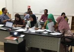 How to get ISO Certification, ISO Training Courses Provider in Johor Bahru, Johor