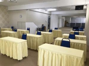 Seminar Room for rent ohor Bahru, JB